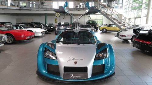 2009-gumpert-apollo-for-sale-2