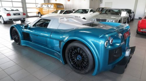 2009-gumpert-apollo-for-sale-5