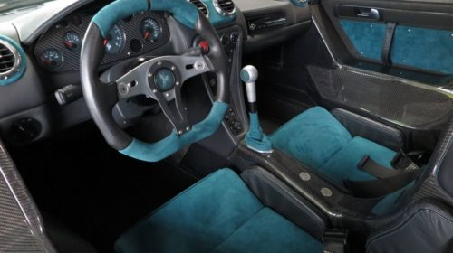 2009-gumpert-apollo-for-sale-6