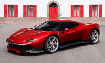 2018-Ferrari SP38-Villa-dEste-1