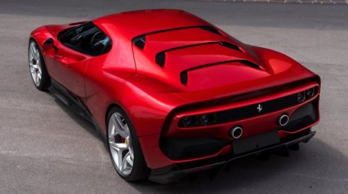 2018-Ferrari SP38-Villa-dEste-4