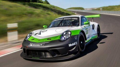 2019-Porsche-911-GT3-R-1