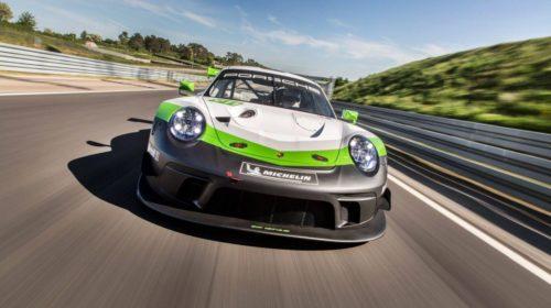 2019-Porsche-911-GT3-R-2