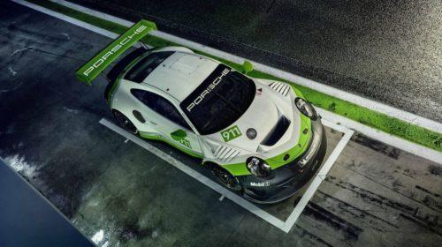2019-Porsche-911-GT3-R-3