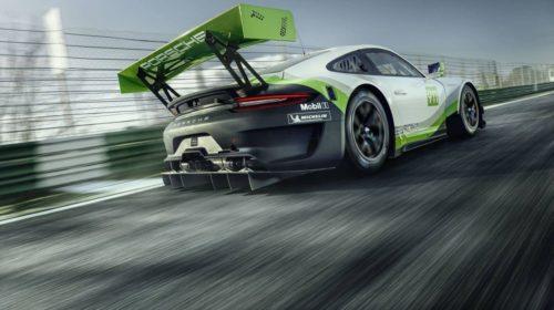 2019-Porsche-911-GT3-R-4