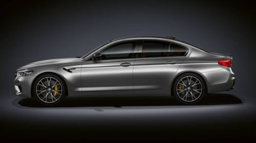 2019-bmw-m5-competition-2