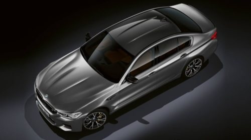 2019-bmw-m5-competition-3