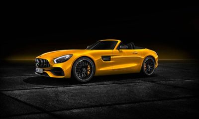 2019-mercedes-amg-gt-s-roadster-2