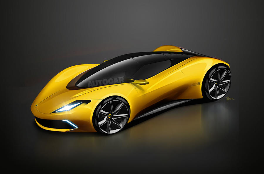 2020-Lotus-Esprit-supercar-rendering-1