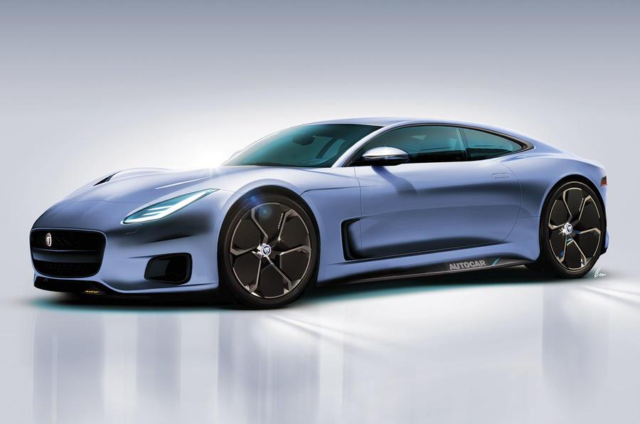 2021-Jaguar-XK-replacement-rendering