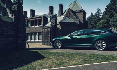 Niels van Roij-Tesla Model-S-Shooting-Brake-RemetzCar-3