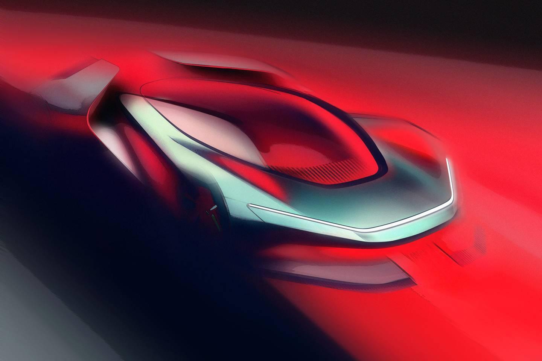 Pininfarina-electric-hypercar-rendering
