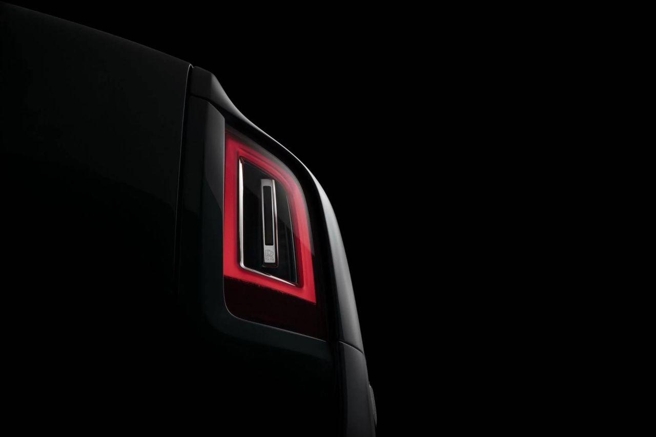 Rolls-Royce-Cullinan-SUV-teaser