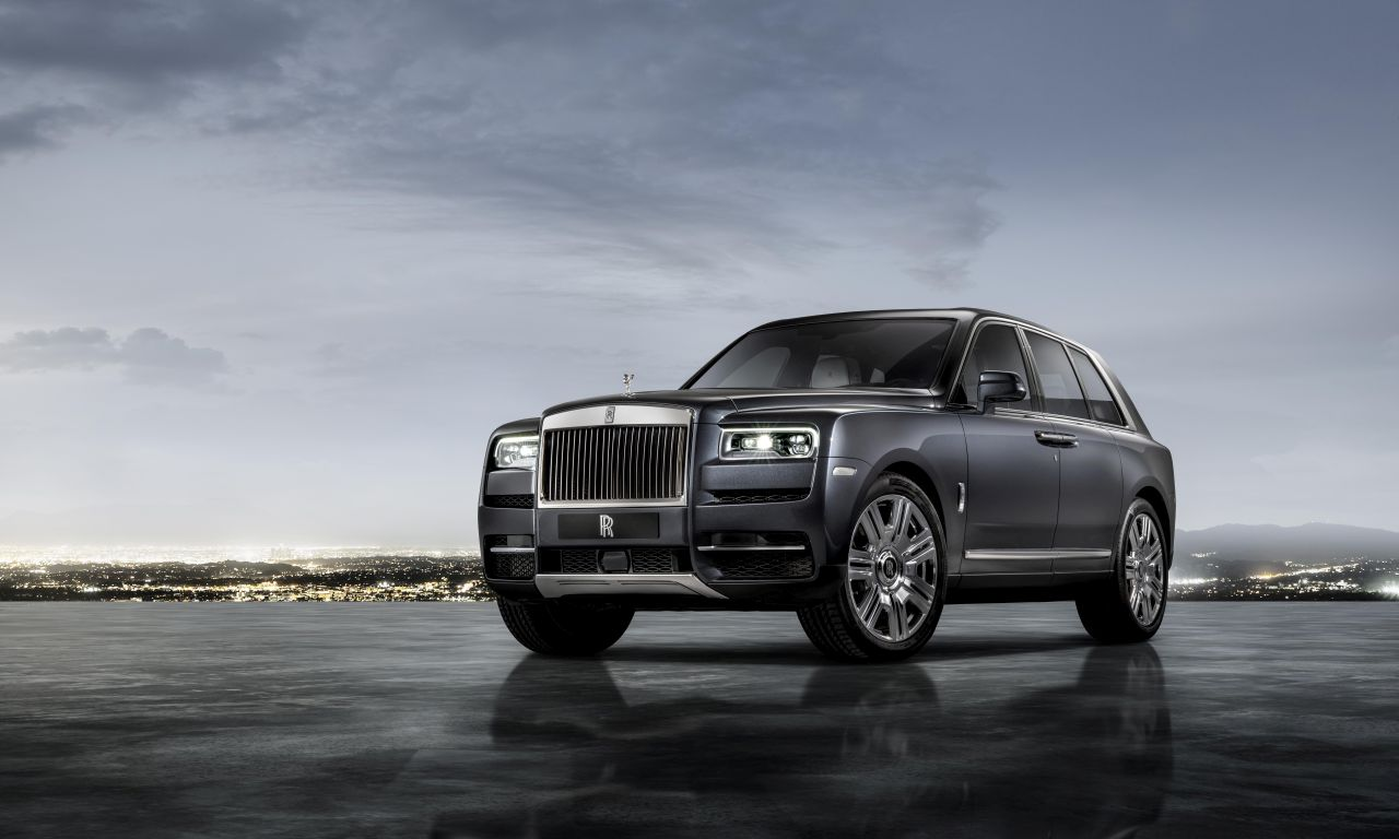 Rolls Royce Cullinan-official images-3