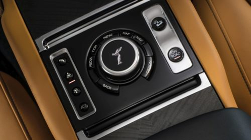 Rolls Royce Cullinan-official images-7