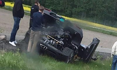 koenigsegg-agera-rs-gryphon-crash
