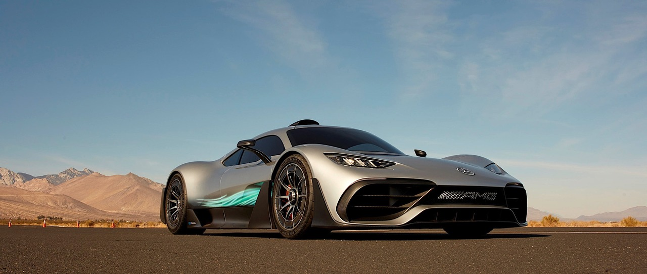 mercedes-amg-project-one-1