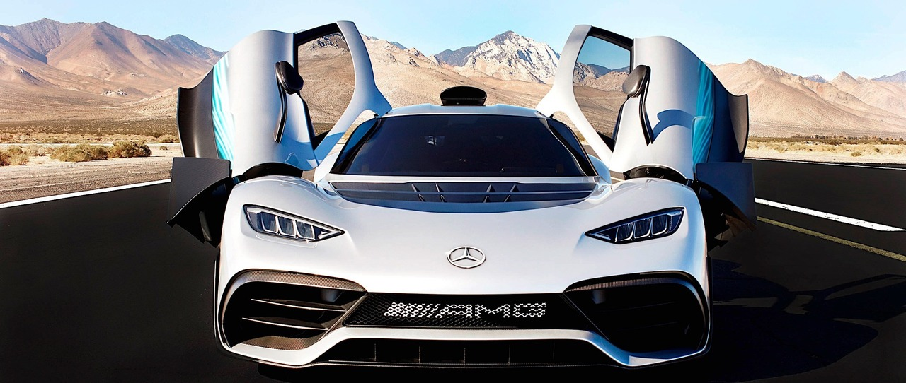 mercedes-amg-project-one-4