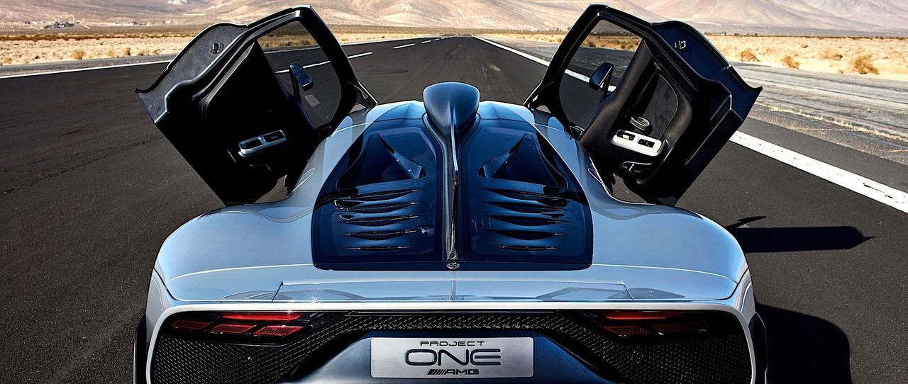 mercedes-amg-project-one-5