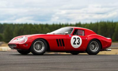 1962 Ferrari 250 GTO-Monterey-auction-2