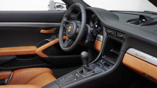 2018-Porsche-911-Speedster-Concept-1