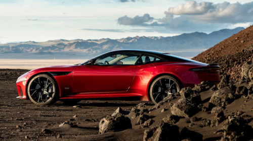 Aston-Martin-DBS-Superleggera-5