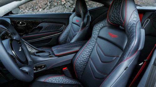 Aston-Martin-DBS Superleggera-leaked-image-10