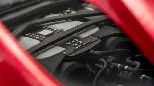 Aston-Martin-DBS Superleggera-leaked-image-7