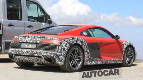 Audi R8-facelift-spy-shots-6