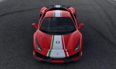 Ferrari-488-Pista-Piloti-Ferrari-2018-Le-Mans-WEC-2