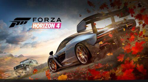 Forza Horizon 4-wallpaper-1