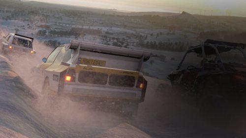 Forza Horizon 4-wallpaper-2