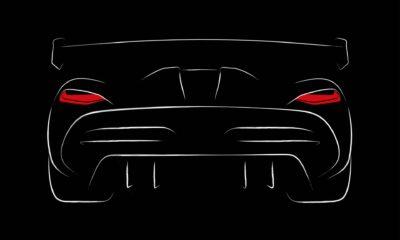 Koenigsegg-Agera-Successor-teaser