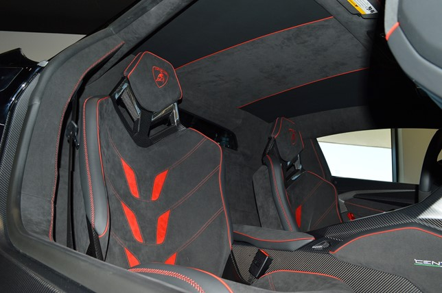 Lamborghini-Centenario-for-sale-US-10