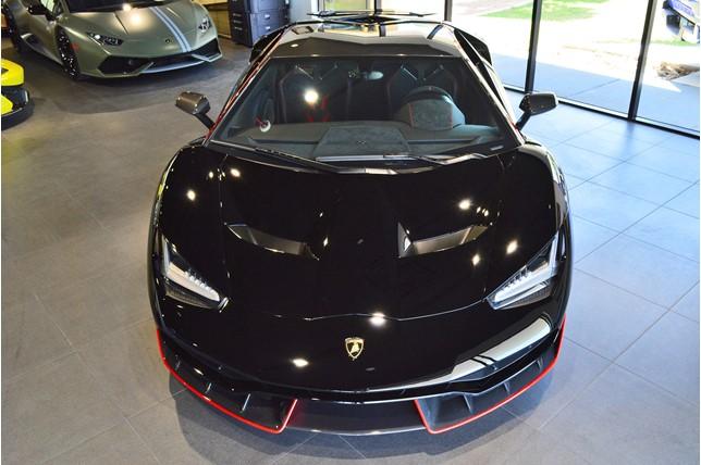 Lamborghini-Centenario-for-sale-US-3