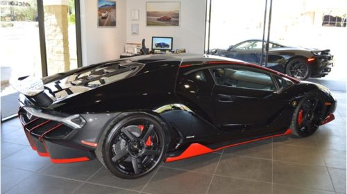Lamborghini Centenario-for-sale-US-6