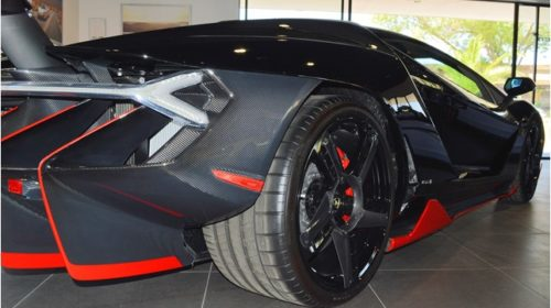 Lamborghini-Centenario-for-sale-US-7