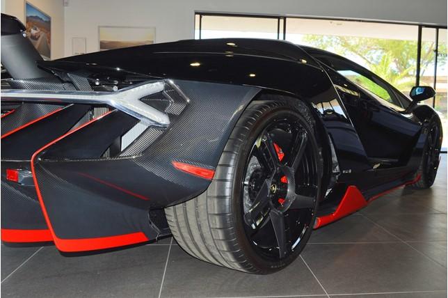 Lamborghini-Centenario-for-sale-US-7
