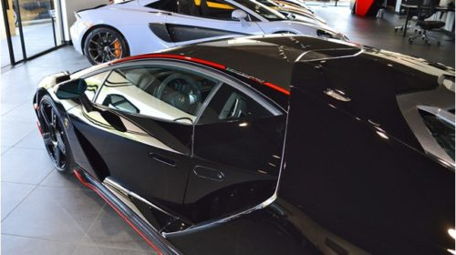 Lamborghini-Centenario-for-sale-US-8