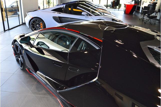 Lamborghini-Centenario-for-sale-US-8