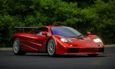 McLaren-F1-LM-Spec-2