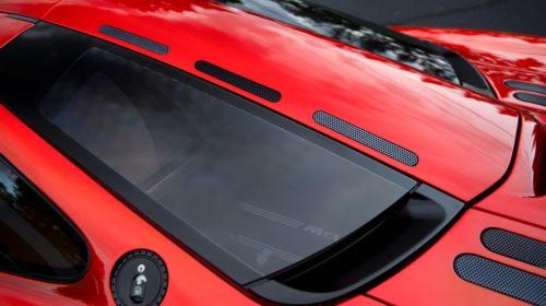 McLaren-F1-LM-Spec-8