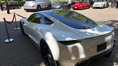 Tesla-Roadster-2-new-prototype-4