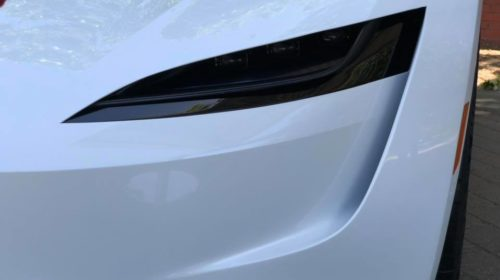 Tesla-Roadster-2-new-prototype-5
