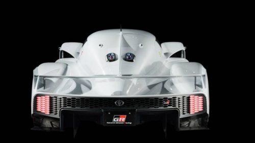 toyota-gr-super-sport-concept (3)