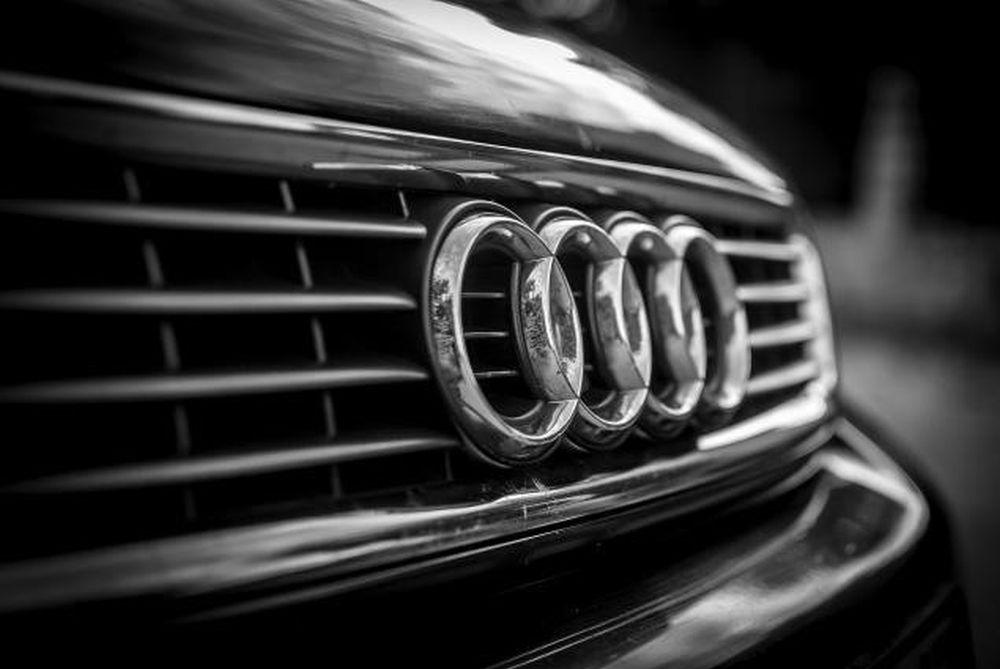 Audi-used cars