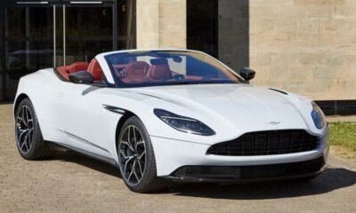 Aston-Martin-Q-Special-Edition-DB11-1
