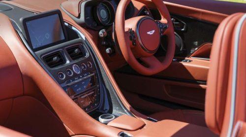 Aston-Martin-Q-Special-Edition-DB11-3