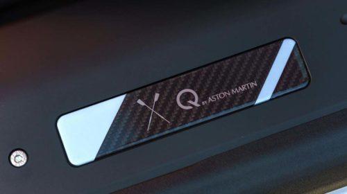 Aston-Martin-Q-Special-Edition-DB11-4