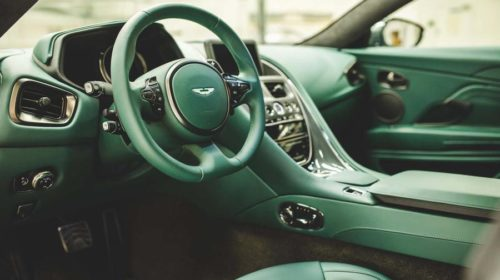 Aston-Martin-Q-Special-Edition-DB11-5